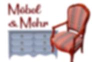 Möbel_und_mehr.jpg