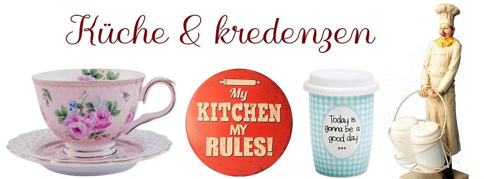 Küche und Kredenzen_Balken.jpg