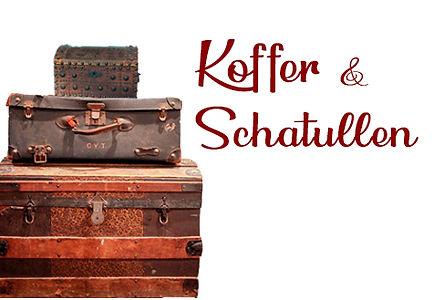 Koffer und Schatullen.jpg