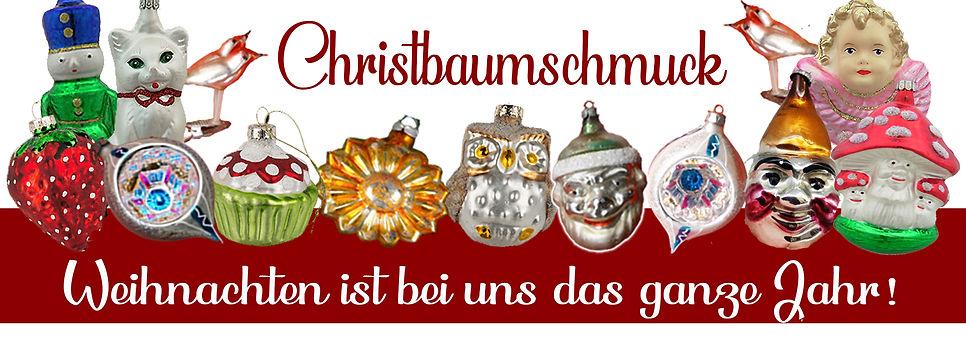 Christbaumschmuck.jpg