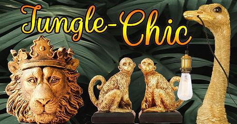 JungleChic.jpg