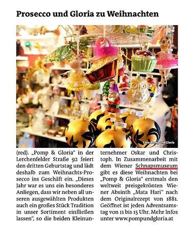 Bezirkszeitung.jpg