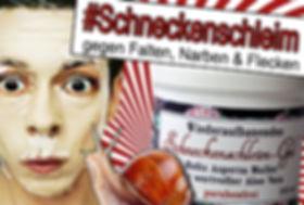 Schneckenschleim Ad_ICH.jpg