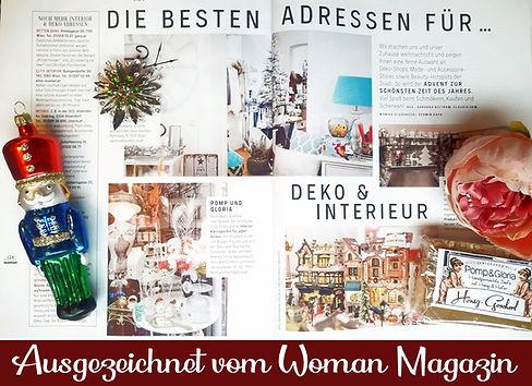 Augezeichnet Woman Magazin.jpg