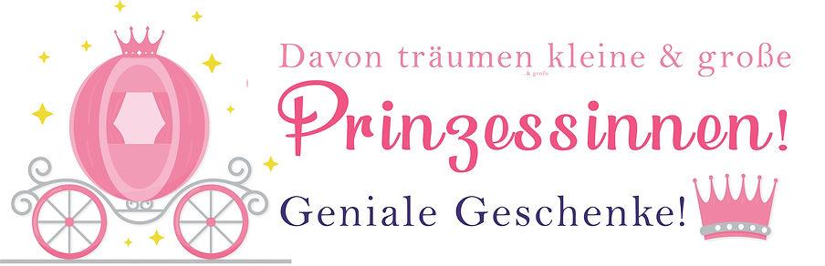 Prinzessinnen.jpg