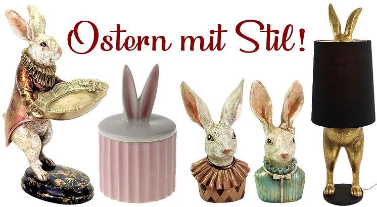 Ostern mit Stil.jpg