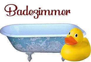 Badezimmer_FIN.jpg