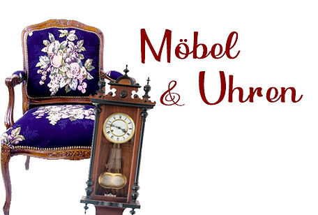 Möbel_und_Uhren.jpg