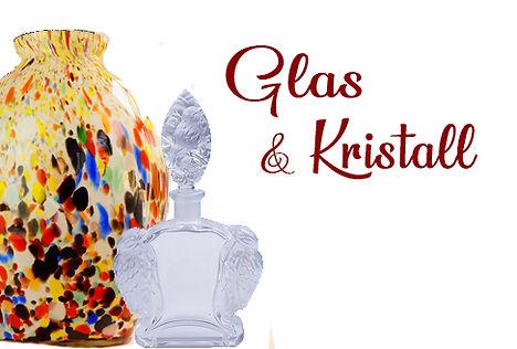 Glas und KRistall.jpg