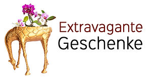 Extravagante Geschenke_Button.jpg
