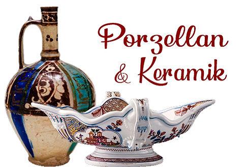 Porzellan und Keramik.jpg