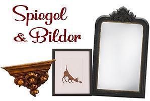 Spiegel und Bilder.jpg