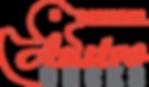 logo-login (1).png