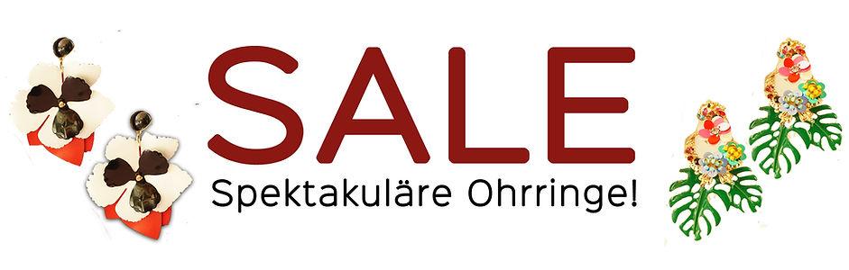 Ohrringe_Sale_Unterseite.jpg