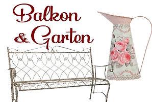 Balkon und Garte.jpg