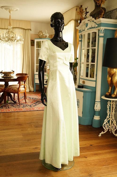 """Original Abendkleid aus den 50er Jahren Marke """"Ladybird"""" - Made in England"""