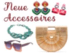 Neue Accessoires.jpg
