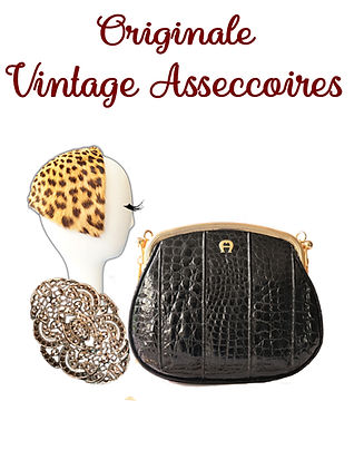 Vintage Accessoires.jpg