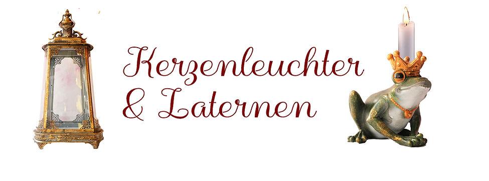 Kerzenleuchter und Laternen_Balken.jpg