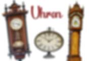 Uhren_FIN.jpg