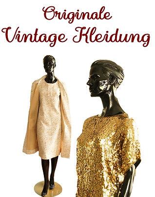 Vintage Kleidung.jpg