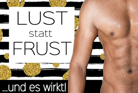 Mit ätherischen Ölen zur Lust an der Lust! Baby, you can turn me on! XXL-VERSION - echte 1.583 Wörte
