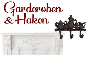 Garderobenund Haken_neu.jpg