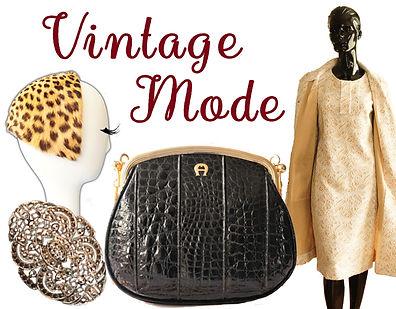 Vintage Mode.jpg