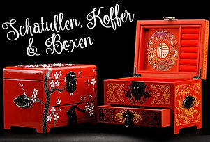 Koffer, Schatullen.jpg