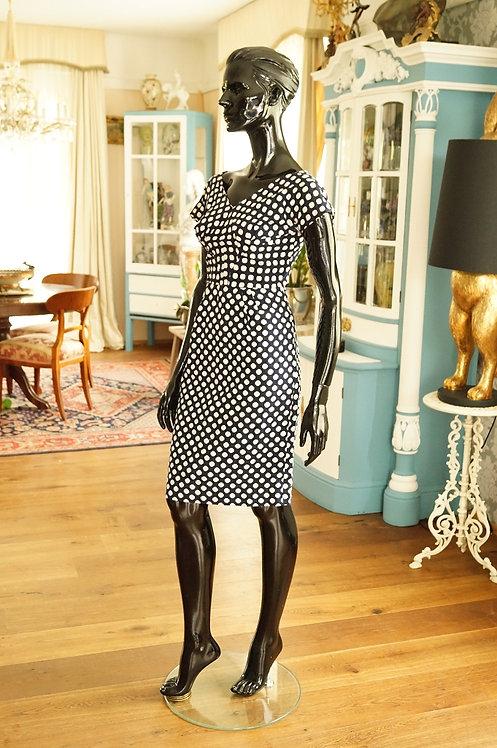 """Originales Kleid aus den 50er/ 60er Jahren Marke """"California Cottons"""""""