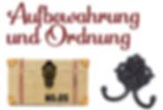 Aufbewahrung und Ordnung_FIN.jpg
