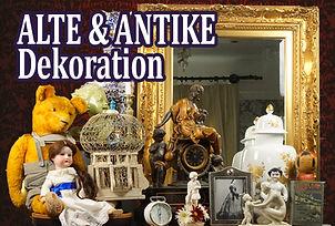 Alte und Antike Dekoration.jpg