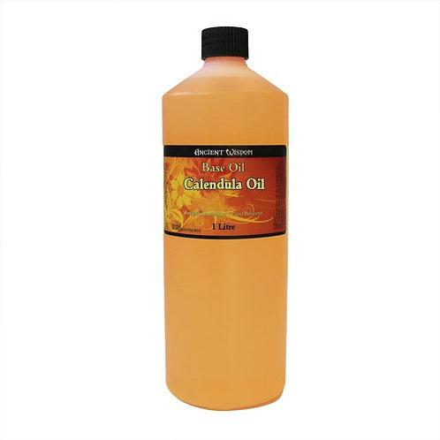 100 % NATUR! 1 Liter REINES & HOCHWERTIGES Argan-Öl – Cellulite und Bindegewebe