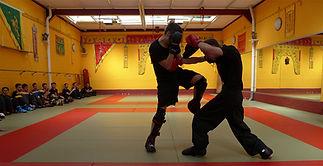 Kampfkunst KuTaeKa-Do Sanda.jpg