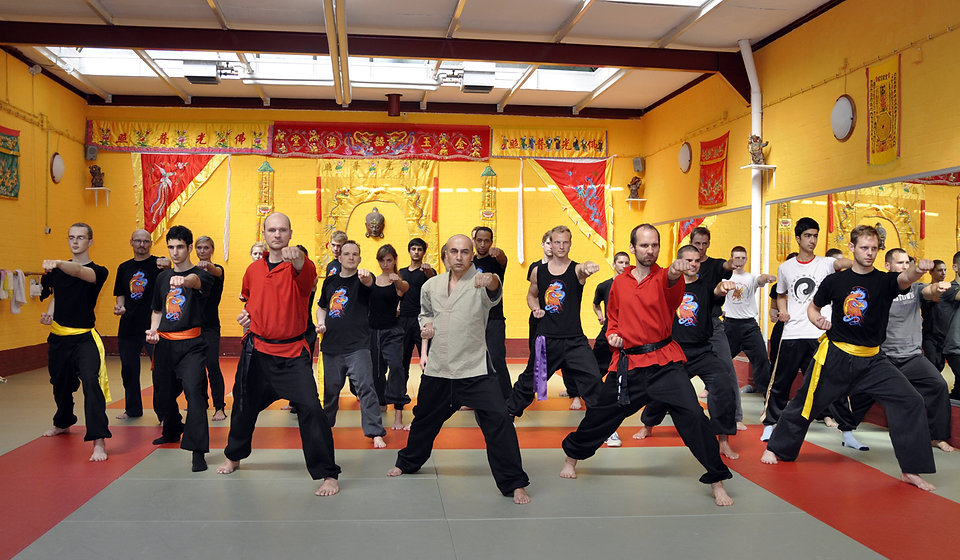 Kampfkunst_KuTaeKa-Do_Akademie_für_Kamp