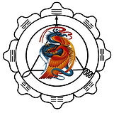 KuTaeKa-Do Kampfkunst icon7.jpg