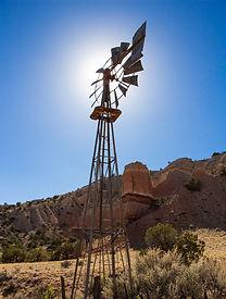 chama windmill.jpg