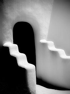 Doorway002.jpg