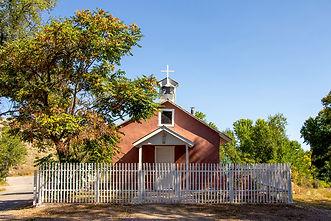 Los Luceros Chapel.jpg