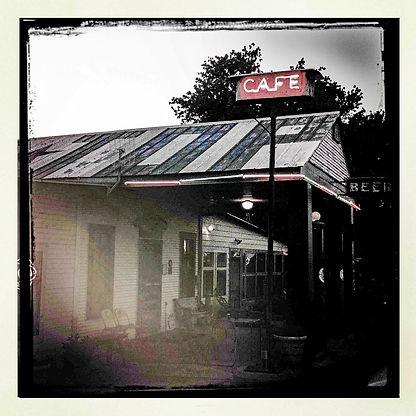 Cafe Hiltop.jpg