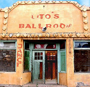 Lito's Ballroom.jpg