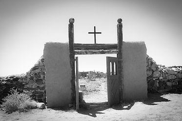 cemetery002.jpg