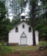Little Chapel.jpg