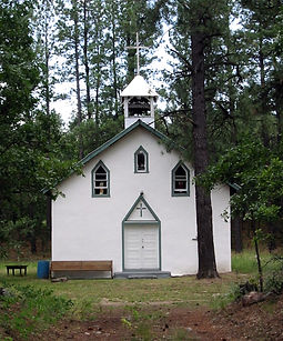 Little Chapel.jpg