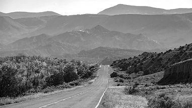Clara Peak.jpg
