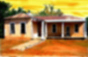 Mason House 2.jpg