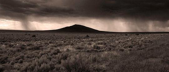 Ute Rain.jpg