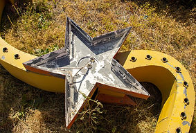 Fallen Star.jpg