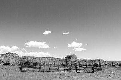 Ophan Mesa Corral.jpg