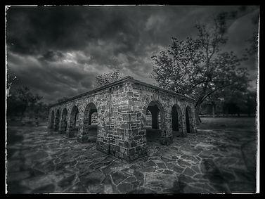 Stone Table Pavilion.jpg